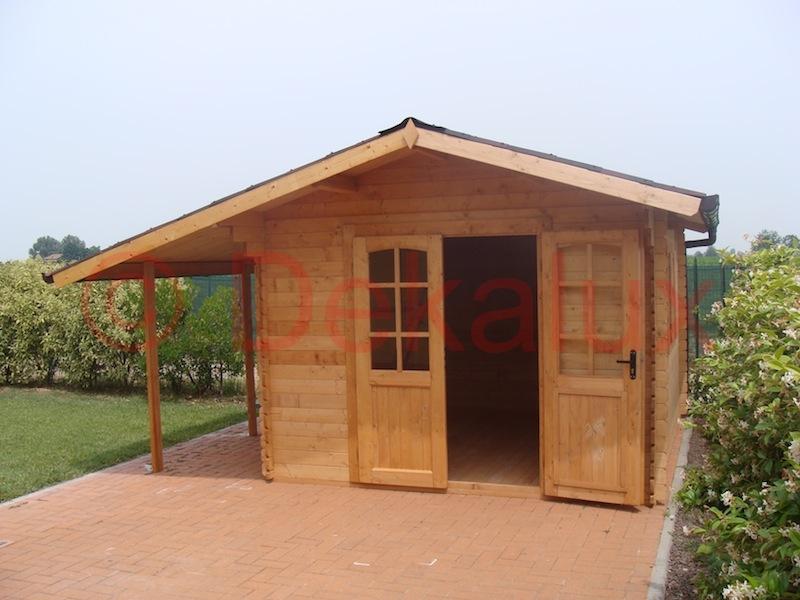 Casette Da Giardino Economiche : Casette per bambini casette per giardino modelli di casette