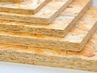 Vendita casette in legno da giardino di qualità, ai migliori