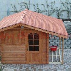 acquistare casette in legno da giardino