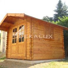 casette in legno Bologna