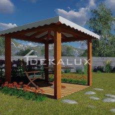 gazebo-da-giardino-in-legno