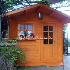 vendita casette in legno costi