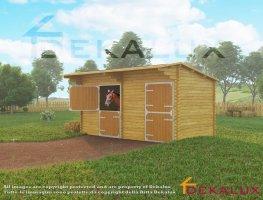 Vendita Box Per Cavalli Online Prezzi Scontati